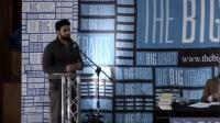 The Argument for Islam - Hamza Andreas Tzortzis