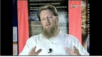 Reasoning the Revelation from God - Abdur Raheem Green