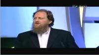 Deceit of Atheism - Abdurraheem Green