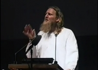 The Three Prophets - One Message- Abdur Raheem Green
