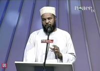 The True Message of Jesus Christ (pbuh) - Dr. Bilal Philips