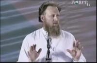 Abdur Raheem Green - Meaningful Mankind, The Purpose of Life