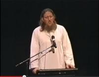Islam: The Misunderstood Religion - Abdur Raheem Green