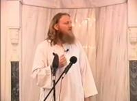 Islam: The Religion Of Truth by Abdur Raheem Green