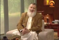 Beauties of Islam - Understanding Islam (Sheikh Yusuf Estes)