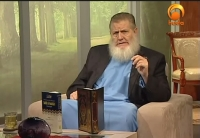 Why are we here? What is the purpose behind everything? - Yusuf Estes - Beauties of Islam [19 of 34]