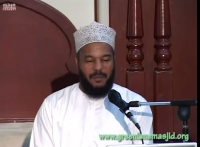How is the Qur'an Miraculous? The Challenge of the Qur'an - Dr. Bilal Philips