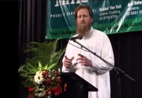 Does Islam Oppress Women? - Abdur Raheem Green