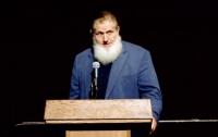 The Universal Message of Islam - Yusuf Estes