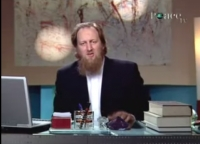 13 - Muhammad PBUH in the Bible (Part 2) - The Proof That Islam Is The Truth - Abdur-Raheem Green