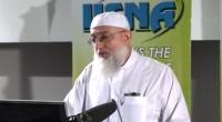 The Message of the Prophets - Shaykh Muhammad Al-Jibaly