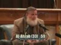 CFMMIDQA S3 : Q2. Muslims & Hijab?