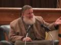 CFMMID S14 : New Testament Cancels Old Testament