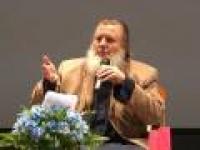 WSWBIG S23 : Worship Idol vs imaginary One? Part 2