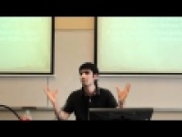 The Light of Belief | SUMSA Weekly Lectures 2012