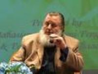 Is Jesus God?   Muslim v Christian Debate: Abdullah Kunde v Jason Cebalo   28 March 2012