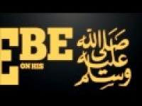 Muslims & the media | Uthman Badar on FNL, QK Radio | Feb 2012