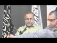 UprisingsTalkOne_AbuAbdullah.wmv