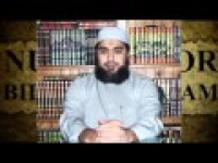 Cheating With Allah (swt) - [HD]