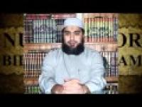 Nussrah (divine support) for Bilad Ash Sham (Syria): Talk by Sh Abu Adnan (Sydney, Australia