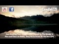 A Movie Insulting Prophet Muhammad (s.a.w) -