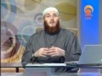 Ask Huda 15 May 2011 Sheikh Yusuf Estes Muhammad Salah Huda tv