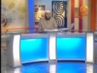 Ask Huda 24 April 2011 Sheikh Mohammad Salah Huda tv
