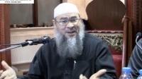 Is It Innovation (Bid'ah)? - Abdul-Qaadir Baksh