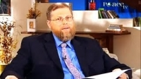 Doctrinal Differences Between Christianity and Islam - Interfaith Issues - Ep 15 - Dr Laurence Brown