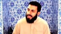 Ask Huda 20 March 2011 Sheikh Mohammad Salah Huda tv