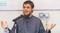 An Introduction to 'Aqeedah - Session 1 of 4 - Tim Humble