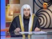 Are We Losing Focus? - Mufti Menk