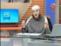 Ask Huda 25 January 2011 Sheikh Mohammad Salah Huda tv