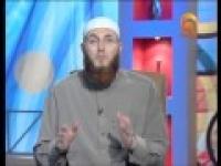 Ask Huda 4 August 2011 Sheikh Muhammad Salah Huda tv Fatwa