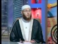 Ask Huda 3 August 2011 Sheikh Muhammad Salah Huda tv