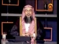 Ask Huda 30 July 2011 Sheikh Assim Al Hakeem Huda tv