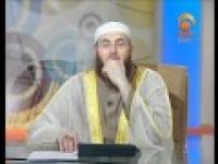Ask Huda 23 July 2011 Sheikh Assim Al Hakeem Huda tv