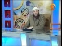 Ask Huda 3 July 2011 Sheikh Mohammad Salah Huda tv