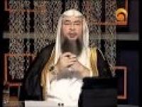 Ask Huda 18 June 2011 Sheikh Shaikh Assim Al Hakeem Huda tv