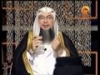 Ask Huda 12 June 2011 Sheikh Mohammad Salah Huda tv