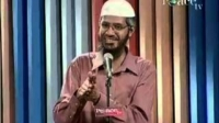 Is Abstract painting or painting with life is allowed in Islam ? Dr Zakir naik