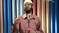 Everybody should do Jihad to enter Jannah,so should we have to Kill people ? Dr Zakir Naik