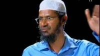 Till date 124,000 messengers are sent to every tribe Dr Zakir Naik
