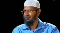 Islam encourages to ask Question Dr Zakir Naik