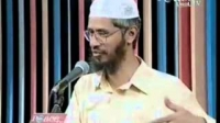 Importance of Dawa over Islah in context to Surah Abaasa Dr Zakir Naik