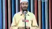 Dr Zakir Naik - Future IRF plans to spread its branch in different countries