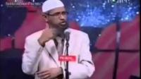 Why do Muslims pray 5 times and Christians pray less Dr Zakir Naik