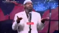 Is there are any caste system in Islam ? Dr Zakir Naik