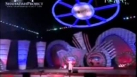 Does Quran contradict with Theory of Evolution ? Dr Zakir Naik