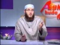 Ask Huda 2 January 2011 Sheikh Mohammad Salah Huda tv